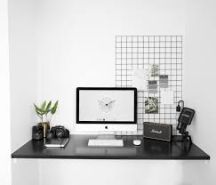 office space ig rachelaust decor pinterest office spaces