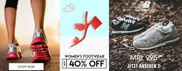 s designer boots sale uk sports shoes sale uk designer sandals boots for womens