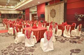 indian wedding decoration packages wedding decoration wedding decor packages indian