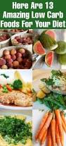 15 zero carb foods for low carb diets low carb food and meals