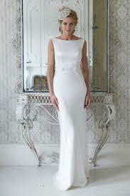 bridal shops glasgow bridal shops in london brides couture glasgow joyce