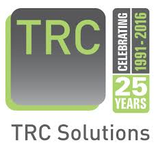 are you a victim of your ecommerce success trc solutions