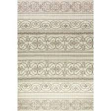 Veranda Living Indoor Outdoor Rug Paisley Outdoor Rugs You U0027ll Love Wayfair