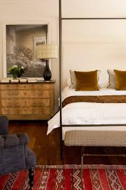 Schlafzimmer Antik Look Die Besten 25 Antike Schlafzimmer Dekor Ideen Auf Pinterest