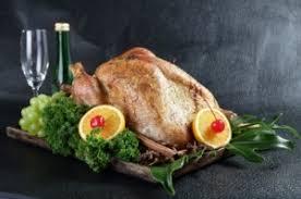 atlanta restaurants serving thanksgiving dinner personal