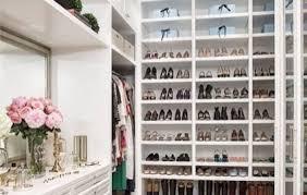 wardrobe affordable wardrobe closet cheap wardrobe closet sale