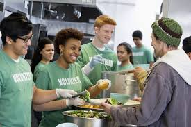 soup kitchen volunteer island kitchen soup kitchen near me kitchens volunteer combat the