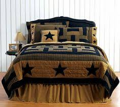 country charm primitive bedding primitive quilts country
