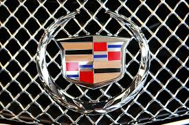lexus vs bmw quora by going big on luxury will cadillac outshine mercedes fortune