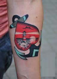 50 best heart tattoos for men and women