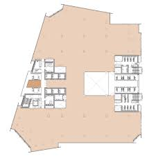 Nia Floor Plan 100 Nia Birmingham Floor Plan Keystone Symposia Scientific