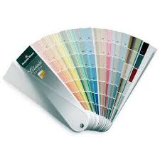 buying a paint fan deck apartment therapy