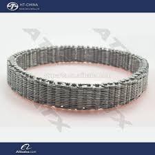 catálogo de fabricantes de cadena de transmisión cvt de alta