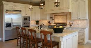 Small U Shaped Kitchen With Island Kitchen Island Designs With Seating That Are Not Boring Kitchen