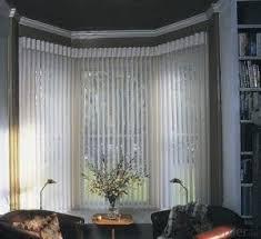 Waterproof Blinds Buy Vertical Pvc Waterproof Polyester Blinds Sliding Curtain