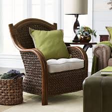 Pier One Living Room Chairs Furniture Pier One Rattan Chairs Lovely King Brown Wicker