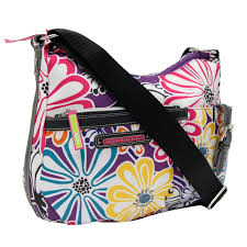 lilly bloom tenbags bloom handbags