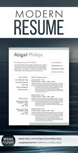 Best Resume Font Word by 163 Best Resume Tips Images On Pinterest Resume Tips Resume