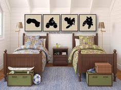 monster truck wall diy kids room ideas monster
