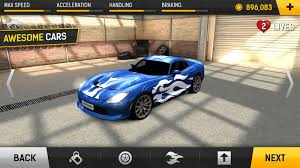 Design This Home Game Play Online by Racing Fever Android Apps On Google Play
