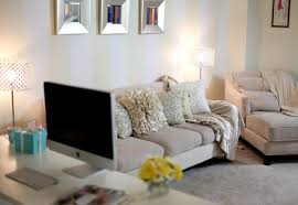 home decorating ideas 2013 home office and apartment decorating ideas carly cristman