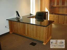 Office Desks Perth Office Furniture Perth Inspirational Office Desk Custom Fice Desks