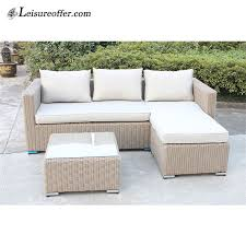 Rattan Settee Rattan Sofa Bed Rattan Sofa Bed Suppliers And Manufacturers At