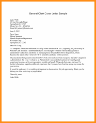 basic cover letter basic cover letter for any memo exle