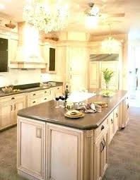 kitchen cabinets columbus reclaimed kitchen cabinets s reclaimed kitchen cabinets pa ljve me