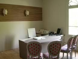 bureau notarial bureau dans un office notarial kaleidos