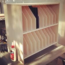 d i y ipad storage cabinet the ipad program at st matthew u0027s