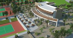 2017 resort renovations phase 3 the phoenician
