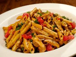 recipes with pasta chicken pasta recipes food recipes