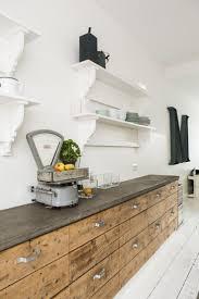 best 25 kitchen wood ideas on pinterest minimalist cabinets