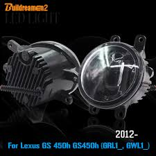 lexus es300h ambient lighting online get cheap led lexus gs aliexpress com alibaba group