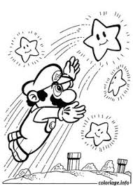 Coloriage Mario Kart Gratuit Luigi Coloring Pages Just Luigi Luigi