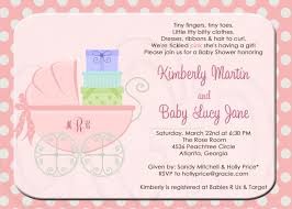 meet and greet baby shower gallery baby shower ideas