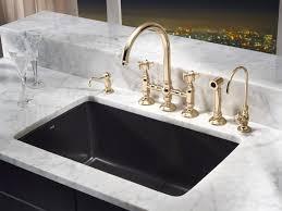Vigo Kitchen Faucet Vigo Kitchen Sink Faucet Parts Pegasus Kitchen Faucets