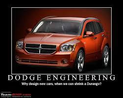 jokes on dodge trucks dodge ram truck jokes car autos gallery