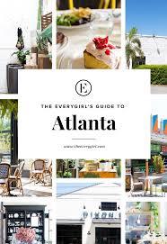 794 best things to do in atlanta images on pinterest atlanta