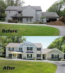 house renovation before and after 32 best before after images on pinterest before after for