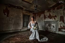 wedding photographers in maryland rick martin photographer wedding photography northern virginia