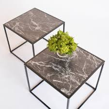 Expanding Square Table by Collections Furniture Rentals For Special Events Taylor