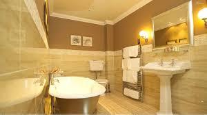 wallpaper designs for bathroom bathroom wallpaper designs hd