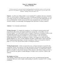 Research Proposal Essay Example Examples Of Thesis Questions