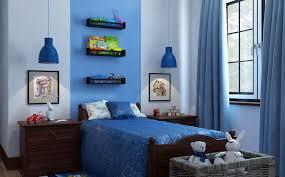 amazon com children u0027s wall shelf wood black 17 5 inch multi use