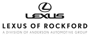 lexus logo merchandise season sponsors rockford symphony orchestra