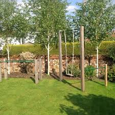 the 25 best backyard gym ideas on pinterest garden gym ideas