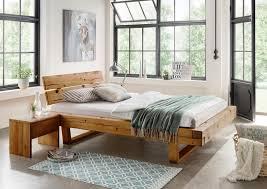 schlafzimmer bett premium collection by home affaire schlafzimmer set ultima 3
