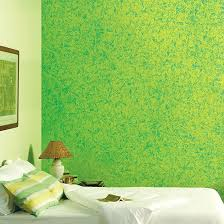 texture wall paint decorative coating interior for walls water based ragging asian